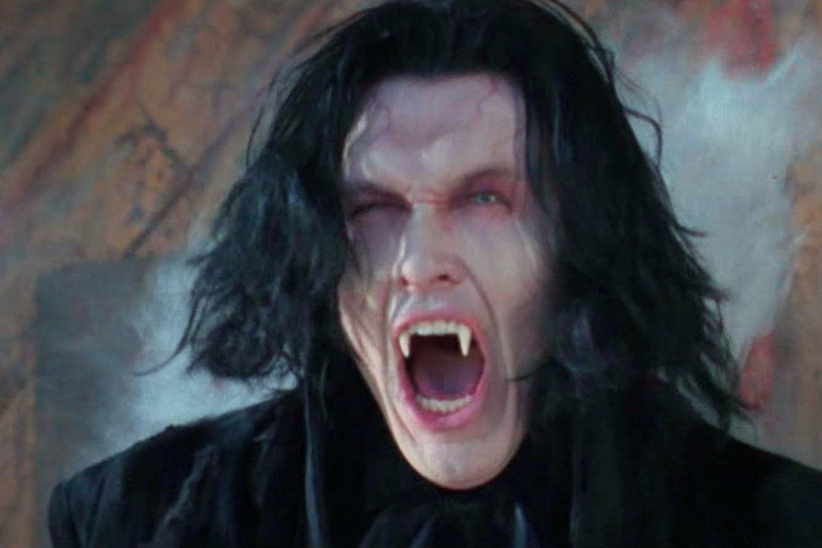 Резултат слика за vampiri
